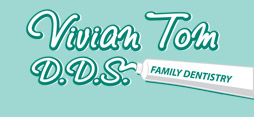 Burbank Dentist | Vivian Tom DDS | Teeth Cleaning Burbank